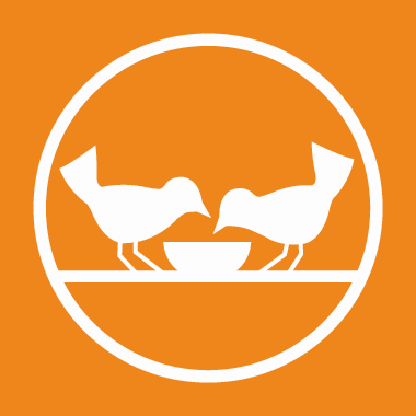 Banque alimentaire Evran