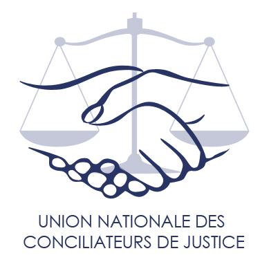 Conciliateur de justice Evran