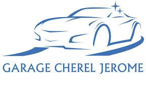 Garage Cherel Jerome Evran