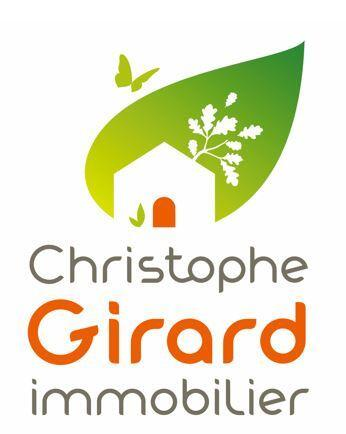 Christophe Girard immobilier Evran