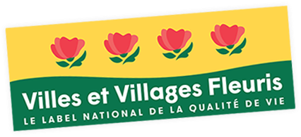 Label Villages Fleuris Evran