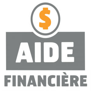 aide_financiere Évran