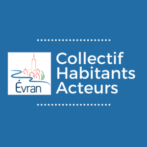 CollectifHabitants Evran