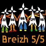 association-breizh-55-Evran