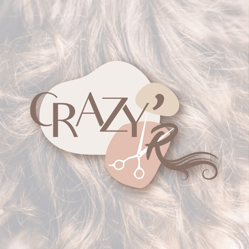 crazy'R Évran