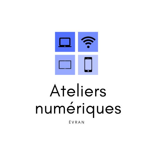 Atelier Baller