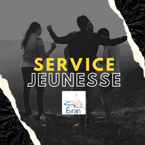 service jeunesse