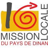 Mission locale Evran