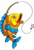 asso pêche evran
