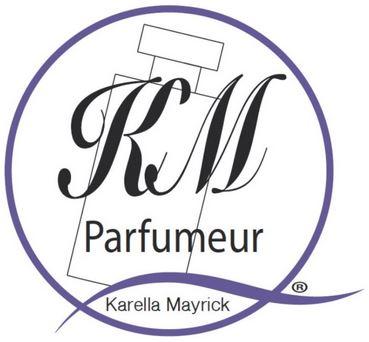 Karella Mayrick Evran
