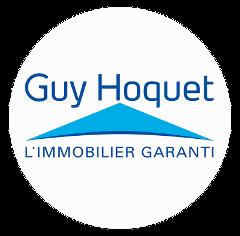 Guy Hoquet immobilier Evran