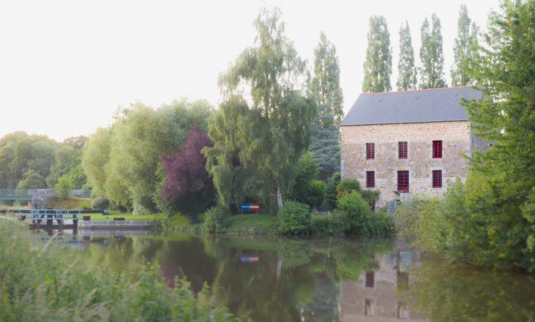 moulin mottay evran
