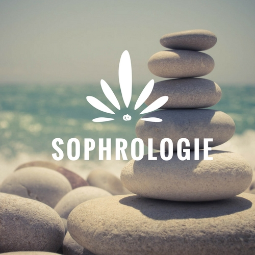 sophrologie évran
