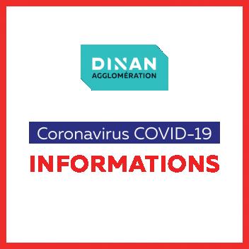info-covid_carre_line_event_agenda