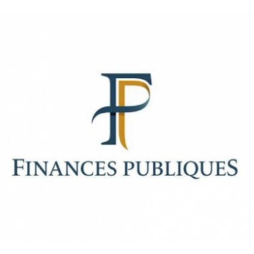 Finances publiques Évran