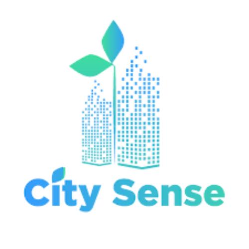 City Sense Evran